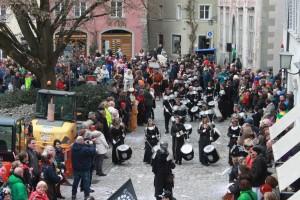 2017-02-26 15-35-42 Lindau