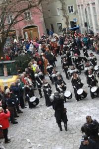 2017-02-26 15-35-51 Lindau