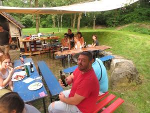 2017-06-24 18-05-15 Lindau
