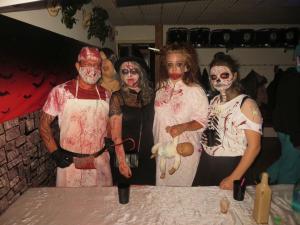 2017 10 31 21 18 58 Halloween-Party
