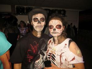 2017 10 31 21 20 48 Halloween-Party