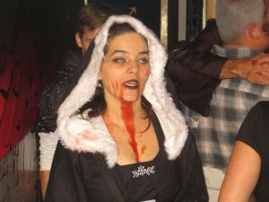2017 10 31 21 29 39 Halloween-Party