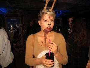 2017 10 31 21 37 47 Halloween-Party