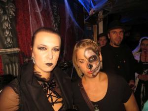 2017 10 31 21 40 44 Halloween-Party