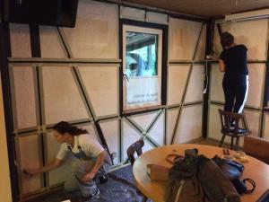 image006 Renovierungsarbeiten-TZ-Haus 2017