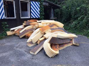 image012 Renovierungsarbeiten-TZ-Haus 2017