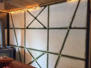 image013 Renovierungsarbeiten-TZ-Haus 2017