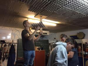 image017 Renovierungsarbeiten-TZ-Haus 2017