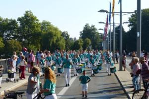 2018-07-25 08-01-53 32 Kinderfest