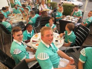 2018-07-25 07-07-16 04 Kinderfest