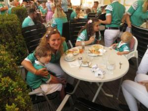 2018-07-25 07-26-15 11 Kinderfest