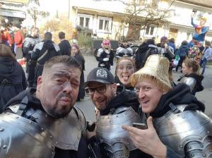 2018-02-06 20-02-59 5 Nonnenhorn