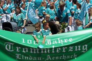 0000-01-01 00-00-00 38 Kinderfest